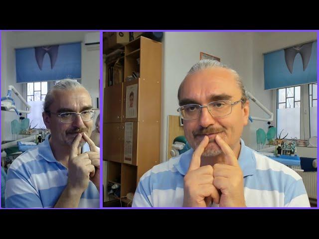 Diferente intre maxilar si mandibula   implanturi dentare, 16 oct 2019