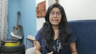 Breaking: Janta ke vishwas ke liye honi chahiye CBI jaanch, BJP neta ke Advocate ne kiya kaam shuru