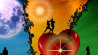 Stevie Wonder   Part Time Lover mp3