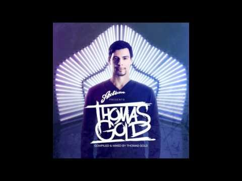 Thomas Gold - Fanfare (Original Mix) | HD