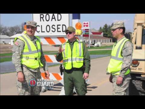 National Guard - Chaplain Corps