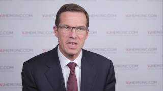 What should we be focusing on in CLL research?
