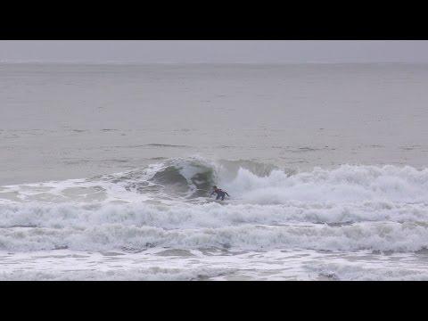 Channel Coast Surf Club Championship and Presentation 2016