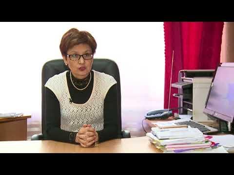 новый директор школы 7
