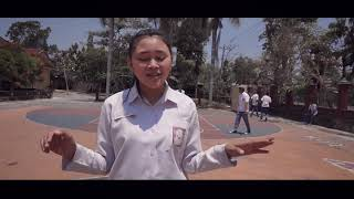 Download DERRADRU official - PINGIN SAYANG ( official music & video)