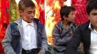 مونافه سه (ئه ركان باراوي و زانيار شوكيي )