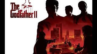 Godfather 2 - Warren Bennett - Hit it