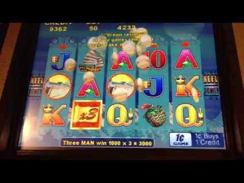 Spiele The Silk Road - Video Slots Online