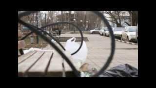 видео Прием макулатуры в Белгороде и Белгородской