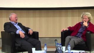 CIVA - Françoise FROMONOT & Glenn MURCUTT - 2012