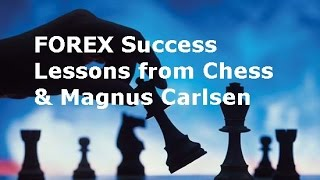 Learn Forex Trading for Beginners - Best Tactics for Success