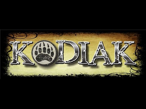 KODIAK cover Prime Circle's  'She always Gets What She Wants'