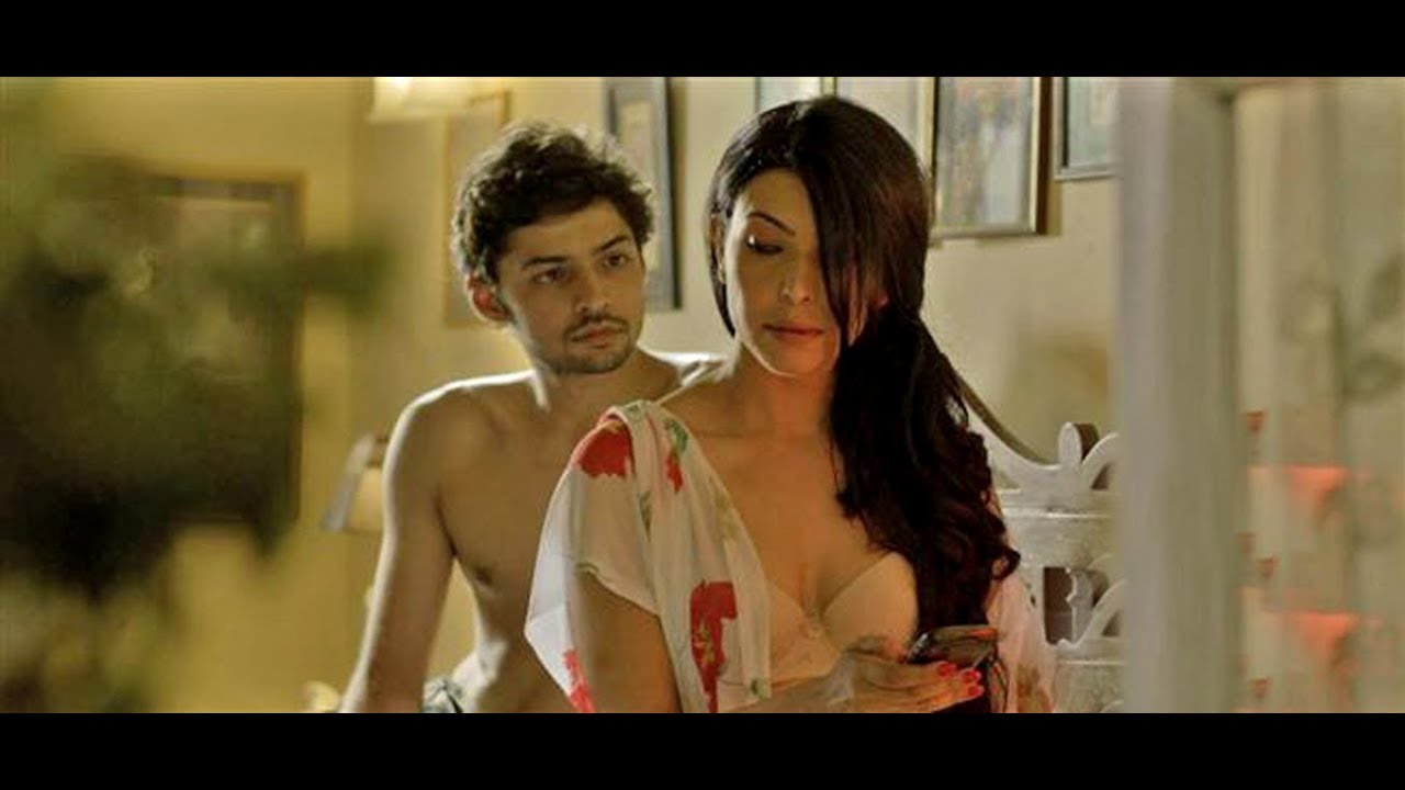 You hard erotic movie watch online