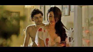 Best Erotic Movies 2018 // Hallmark Romantic Adult Movies English