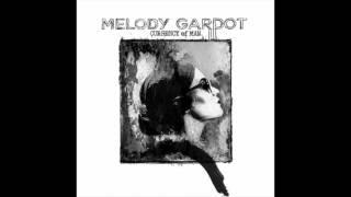 Melody Gardot - Don't Misunderstand