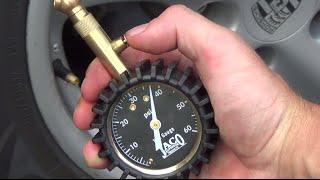 mqdefault 295065 1999 Dodge Ram 1500 Quad Cab 4x4 Long Bed Hose Question