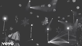 Carly Last Christmas