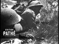 Invasion Scenes France 1944 mp3
