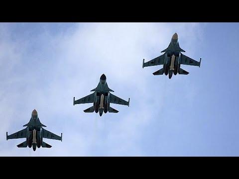 Retrait militaire russe de Syrie : réactions à Damas, Téhéran et Dubaï