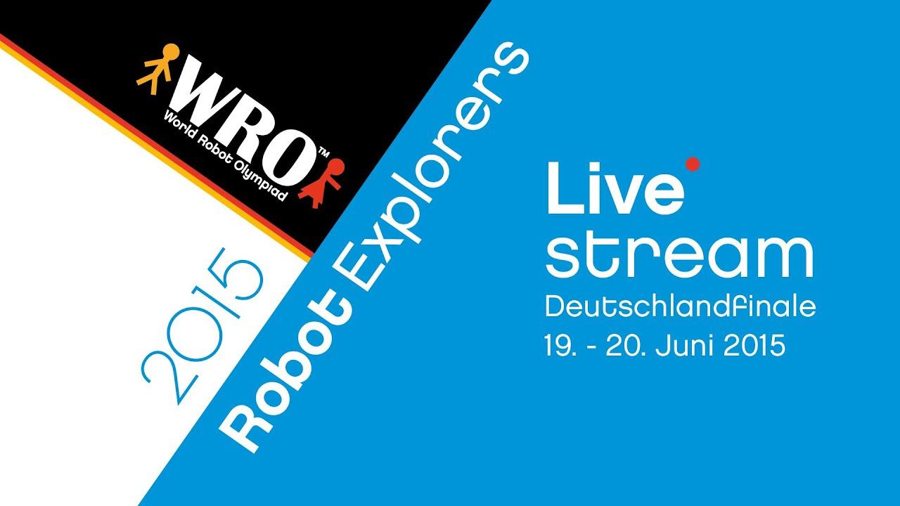 Live Stream Deutschland Katar