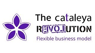 Cataleya's Revolution of the technology consumption model