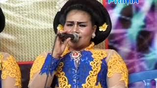 Download Lagu Sampe Inte / Sambel Kemangi    Campursari Tunas budaya live Pagertanjung 4 oktober 2018 mp3