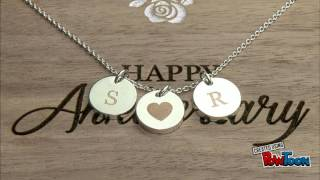 1st Anniversary Gift Ideas For Her