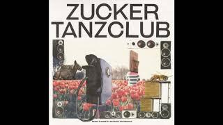 Estrada Orchestra – Zucker Tanzclub(Full Album)