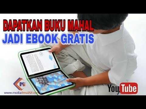 Ebook Gratis Berbahasa Indonesia