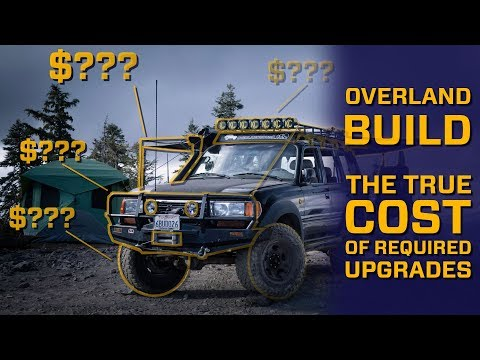 overland-build:-the-true-cost-of-required-upgrades