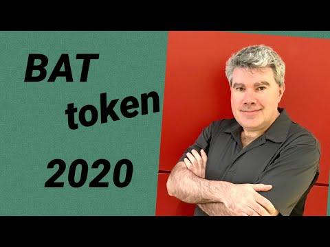 bat-token-price-prediction-2020,