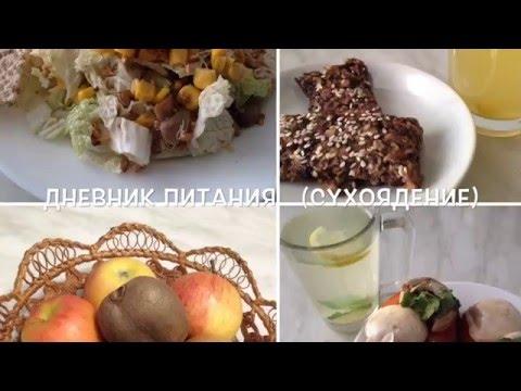 Постный салат быстрого приготовления Радуга Постные салаты рецепты.Salad
