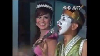 Video Guyon Maton Dagelan Ngakak Pooll Gareng Palur Campursari Sangkuriang download MP3, 3GP, MP4, WEBM, AVI, FLV Oktober 2018