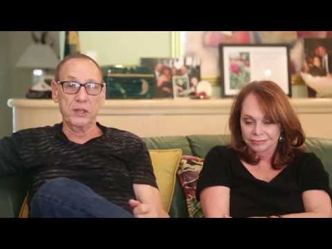 Steven Sotloff's Parents Speak One Year Later About His Legacy by Breanna Browning