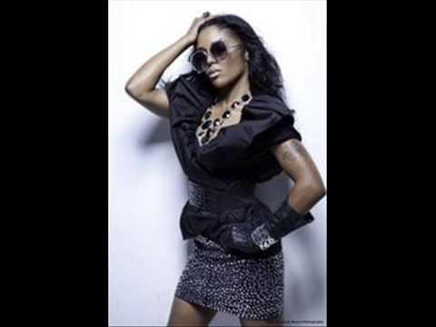 Rasheeda - Boss Chick (Remix) ft Yung Ralph, Jacki-O & Diamond