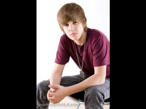 Justin Bieber-First Dance HQ (deeper voice)