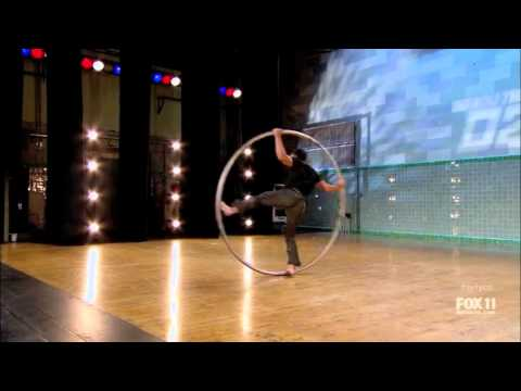 sytycd audition