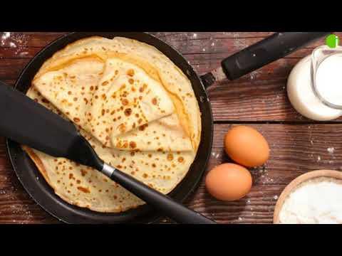 recette-de-pâte-à-crêpe-sans-gluten-et-sans-lait-animal---intentionné