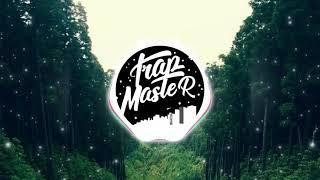 TRAP-XXXTENTACION - Changes (Kevin Kintz Remix)
