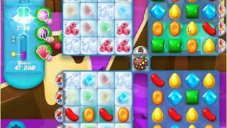 Candy Crush Soda Saga Livello 635 Level 635
