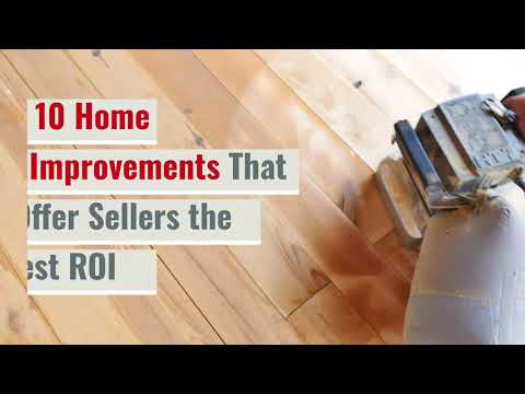 remodeling-industry-top-10-home-improvements-that-bring-a-return