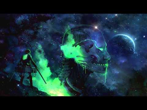 Nightcore - Gravity