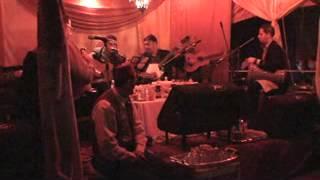 Download Video SIDALI LEKKAM MARIAGE DE YASSOU EL MOURADIA MP3 3GP MP4