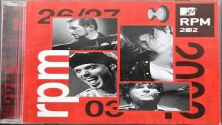 RPM - Alvorada Voraz