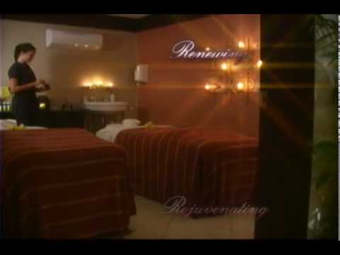 Inner Sanctum - Bermuda Media Tv