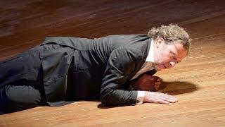 Bach: Johannes-Passion / Sir Simon Rattle · Berliner Philharmoniker