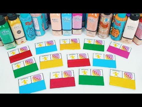 Kazı Kazan Slime Challenge - Çöplük Slaym - Eğlenceli Oyun Videosu