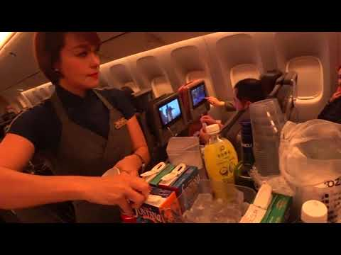 salam-taiwan-travel-vlog:-flight-from-kuala-lumpur-with-china-airlines