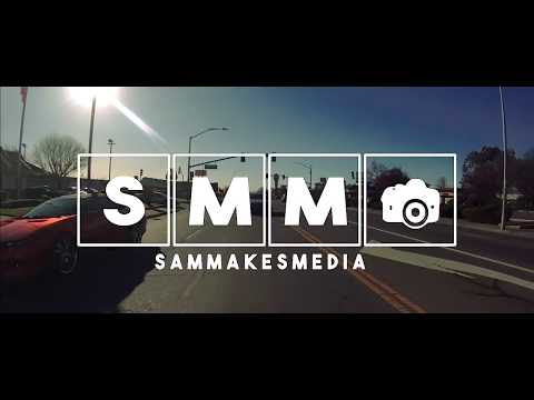 Shill Macc Feat. Messy Marv - Seventeen Twelve |  Music Video