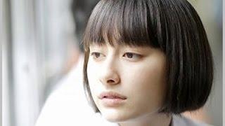 日本テレビ系で2017年1月14日から放送されているドラマ、「スーパーサラ...